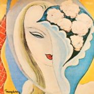 Derek & The Dominos, Layla And Other Assorted Love Songs [Japan] (LP)