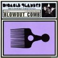 Digable Planets, Blowout Comb (CD)