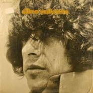 Dino Valente, Dino Valente (LP)