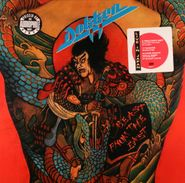 Dokken, Beast From The East (LP)