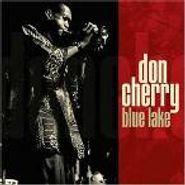 Don Cherry, Blue Lake (CD)