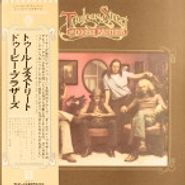 The Doobie Brothers, Toulouse Street [Japanese] (LP)