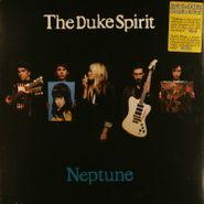 The Duke Spirit, Neptune (LP)