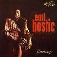 Earl Bostic, Flamingo (CD)