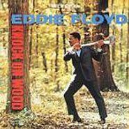 Eddie Floyd, Knock On Wood (CD)