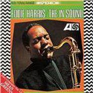 Eddie Harris, In Sound/Mean Greens (CD)
