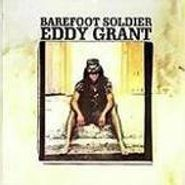 Eddy Grant, Barefoot Soldier (CD)