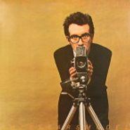 Elvis Costello, This Years Model (LP)