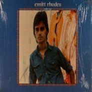 Emitt Rhodes, Mirror (LP)