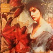 Enya, Watermark [Signed] (LP)