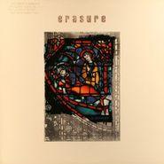 Erasure, The Innocents (LP)