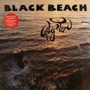 Excepter, Black Beach (LP)