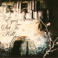 Eyes Set To Kill, When Silence Is Broken (CD)