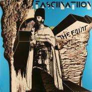 The Faint, Fasciinatiion (LP)