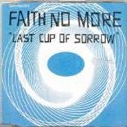 Faith No More, Last Cup Of Sorrow [Single] (CD)
