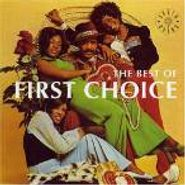 First Choice, Best Of First Choice (CD)
