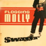 Flogging Molly, Swagger (LP)