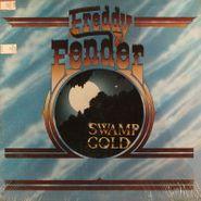 Freddy Fender, Swamp Gold (LP)