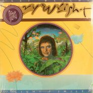 Gary Wright, The Light Of Smiles (LP)