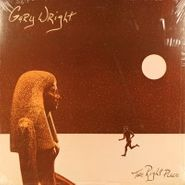 Gary Wright, The Right Place (LP)
