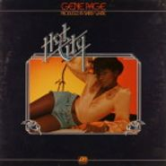 Gene Page, Hot City (LP)