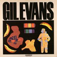 Gil Evans, Gil Evans (LP)