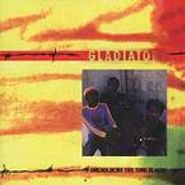 The Gladiators, Dreadlocks (CD)