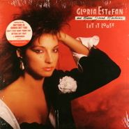 Gloria Estefan, Let It Loose (LP)