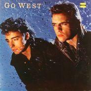 Go West, Go West [German] (LP)