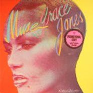 Grace Jones, Muse (LP)