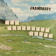 Grandaddy, The Sophtware Slump (LP)