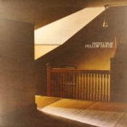 Grizzly Bear, Yellow House (LP)