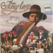 """The Growlers, Gay Thoughts (7"""")"""