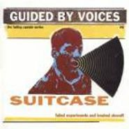 Guided By Voices, Suitcase: Failed Experiments And Trashed Aircraft [Box Set] (CD)