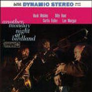 Hank Mobley, Another Monday Night At Birdland (CD)