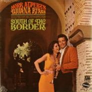 Herb Alpert's Tijuana Brass, South Of The Border (LP)