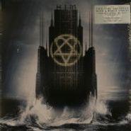 H.I.M., Dark Light (LP)
