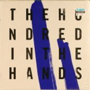 """The Hundred In The Hands, Undressed In Dresden (7"""")"""