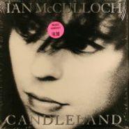 Ian McCulloch, Candleland (LP)