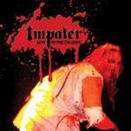 Impaler, Alive Beyond The Grave (CD)