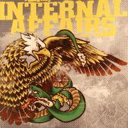 Internal Affairs, Internal Affairs [Yellow Vinyl] (LP)