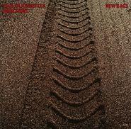 Jack DeJohnette's Directions, New Rags (LP)