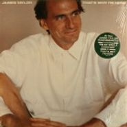 James Taylor, That's Why I'm Here (LP)