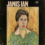 Janis Ian, Janis Ian (LP)