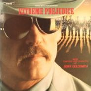 Jerry Goldsmith, Extreme Prejudice [Score] (LP)