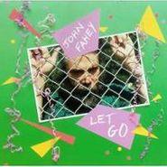 John Fahey, Let Go (CD)