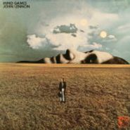 John Lennon, Mind Games [UK Apple] (LP)