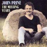 John Prine, The Missing Years (CD)