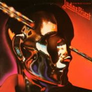 Judas Priest, Stained Class (LP)