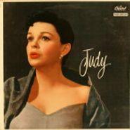 Judy Garland, Judy (LP)